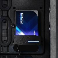 BitFenix Launches Aurora Case and Alchemy RGB LED Strips alchemy, ASUS, aurora, Bitfenix, led, rgb 17