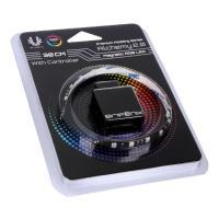 BitFenix Launches Aurora Case and Alchemy RGB LED Strips alchemy, ASUS, aurora, Bitfenix, led, rgb 12