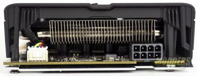 SAPPHIRE NITRO+ Radeon RX 480