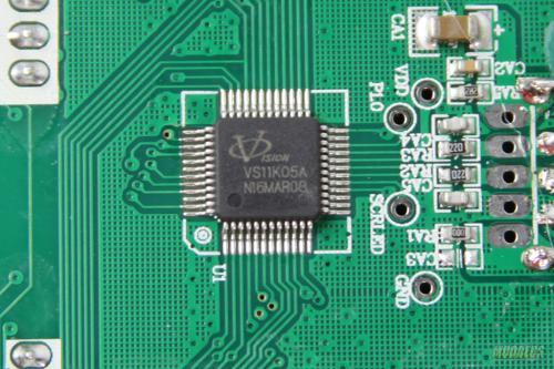 AZIO MGK L80 Mechanical Keyboard Lineup Review AZIO, Mechanical Keyboard, MGK L80 18