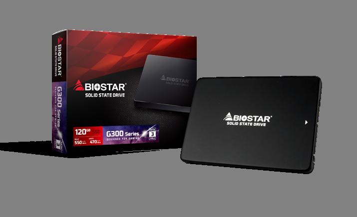 biostarg300