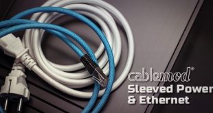 cablemodpw