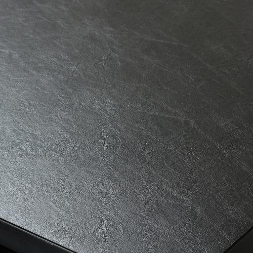 Lian Li Offers New DK-12 and DK-16 Motorized, Height-Adjustable Desks Case, dk-12, dk-16, Lian Li 2