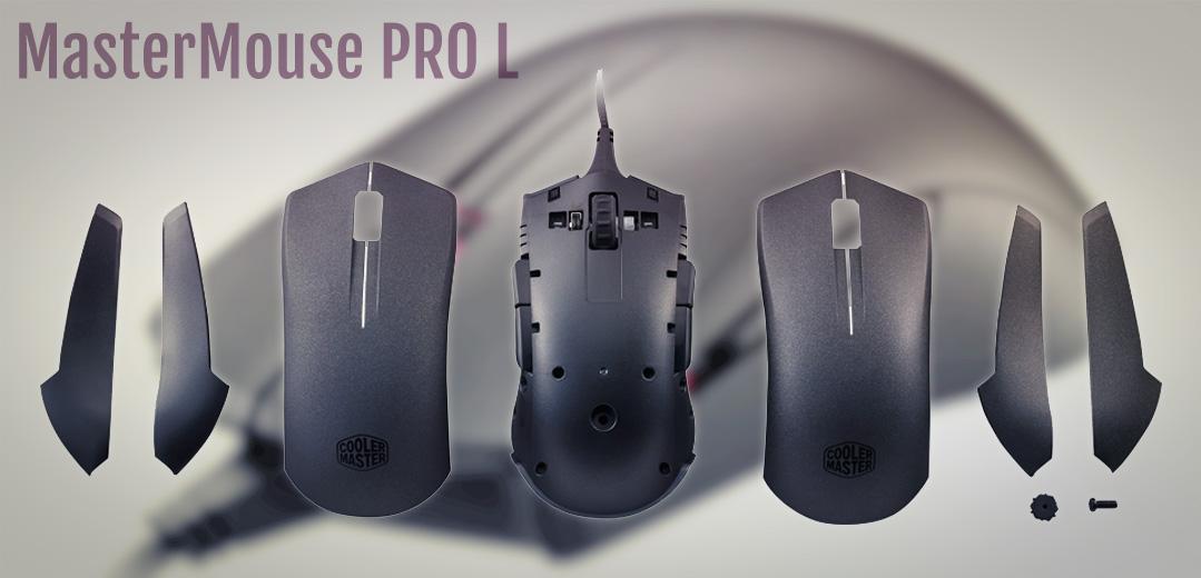 MasterMouse Pro L front_thumbnail