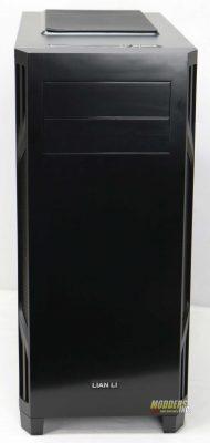 lian-li-PC-K6-04