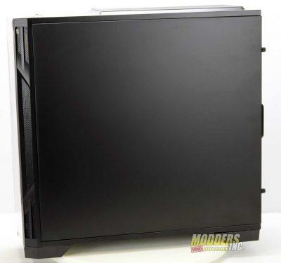 lian-li-PC-K6-06