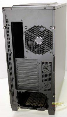 lian-li-PC-K6-07