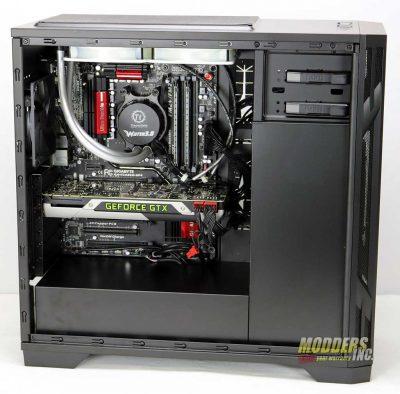 lian-li-PC-K6-28