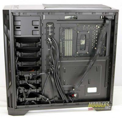 lian-li-PC-K6-32