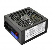 Lian Li Introduces Two New Compact SFX-L Power Supplies Lian Li, pe-550, pe-750, sfx, sfx-L 7