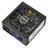 Lian Li Introduces Two New Compact SFX-L Power Supplies Lian Li, pe-550, pe-750, sfx, sfx-L 8