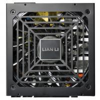 Lian Li Introduces Two New Compact SFX-L Power Supplies Lian Li, pe-550, pe-750, sfx, sfx-L 9