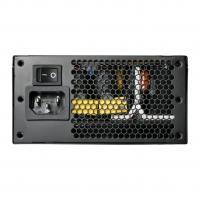 Lian Li Introduces Two New Compact SFX-L Power Supplies Lian Li, pe-550, pe-750, sfx, sfx-L 10