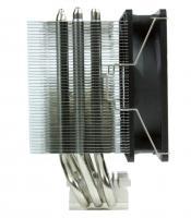 Scythe Adds New Byakko Compact 130mm tall Tower Cooler to its lineup 92mm, byakko, CPU Cooler, Scythe 4