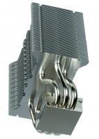Scythe Adds New Byakko Compact 130mm tall Tower Cooler to its lineup 92mm, byakko, CPU Cooler, Scythe 8