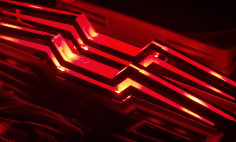 Photo of ADATA XPG Dazzle 2800MHz CL17 2x8GB DDR4 Review: Razzle-Dazzle Without The Hassle