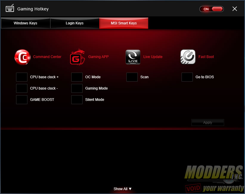 MSI B250M Mortar Motherboard Review: Bettering the Basics — Page 3