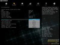 ECS LEET Z170-Lightsaber Review: A Cut Above ECSUEFI 2Adv 5CPU