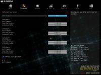 ECS LEET Z170-Lightsaber Review: A Cut Above ECSUEFI 2Adv 6SATA