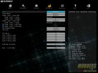 ECS LEET Z170-Lightsaber Review: A Cut Above ECSUEFI 4MIBX 1CPU
