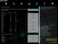 ECS LEET Z170-Lightsaber Review: A Cut Above ECSUEFI 4MIBX 2Memory