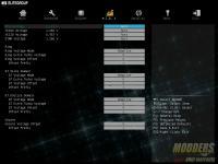 ECS LEET Z170-Lightsaber Review: A Cut Above ECSUEFI 4MIBX 4Voltage