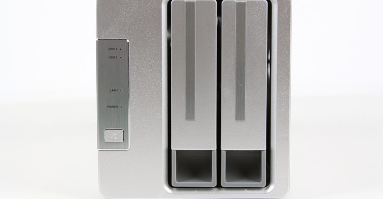 Photo of TerraMaster F2-220 Review: Network Attached Storage at Affordable Price