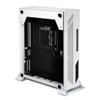 Lian Li Wall-mountable O-Series Now Available in White o5wwx 002