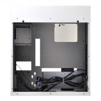 Lian Li Wall-mountable O-Series Now Available in White o5wwx 011