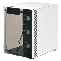 Lian Li Wall-mountable O-Series Now Available in White o8w 008