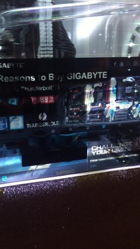 Gigabyte #Mod2Win Fan Favorite Voting Begins 30981999486 16b97c7894 b