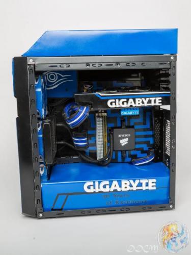 Gigabyte #Mod2Win Fan Favorite Voting Begins Final right
