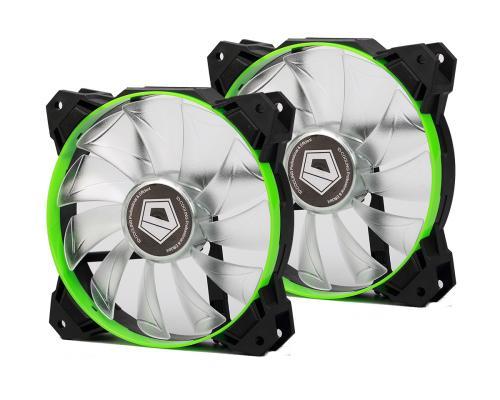 ID-Cooling Releases ICEKIMO VGA AIO Cooler with 240mm Radiator AMD, GeForce, icekimo 240vga, Nvidia, Radeon, Video Card 6