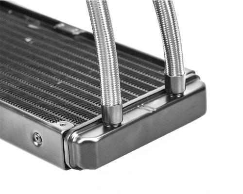 ID-Cooling Releases ICEKIMO VGA AIO Cooler with 240mm Radiator AMD, GeForce, icekimo 240vga, Nvidia, Radeon, Video Card 3