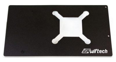 komodo-rx480-back-plate-x600