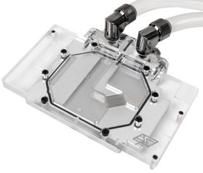 swiftech-komodo-rx480-waterblock