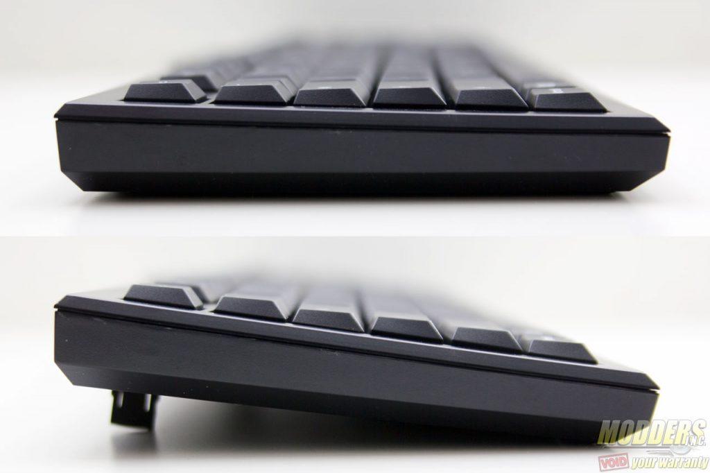Cherry MX Board 3.0 Keyboard