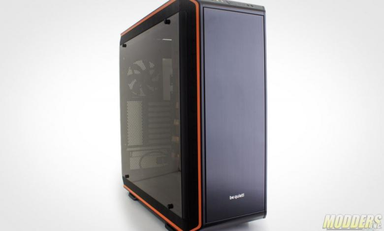 Photo of be quiet! Dark Base Pro 900 Case Review: Chunky But Funky
