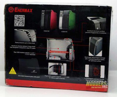 enermax-steelwing-box-2