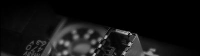 MSI AND PHANTEKS LAUNCH NEW FRONT USB 3.1 GEN2 SOLUTIONS MSI, Phanteks, usb 3.1 1