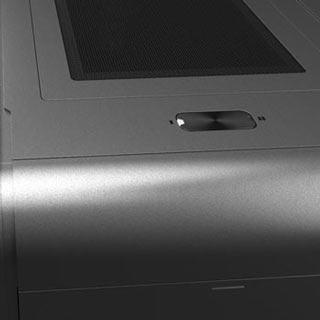 MSI AND PHANTEKS LAUNCH NEW FRONT USB 3.1 GEN2 SOLUTIONS MSI, Phanteks, usb 3.1 4