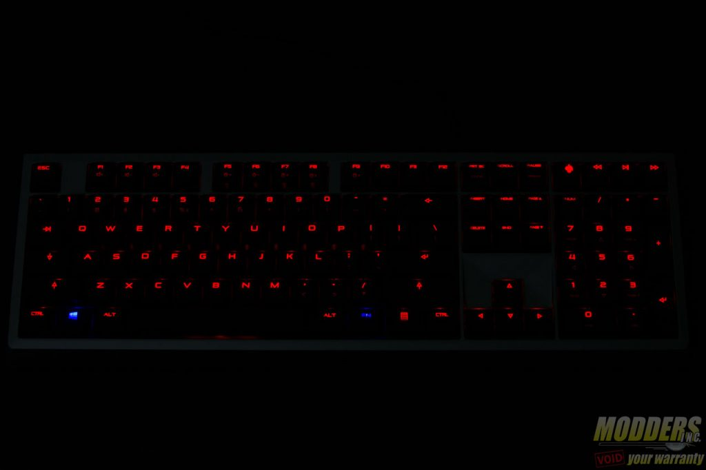 Cherry MX Board 6.0 Keyboard Review: A Most Comfortable Tank ansi, cherry mx, Gaming, Keyboard, mx board 6.0 2