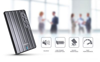 SC660H External Solid State Drive-2