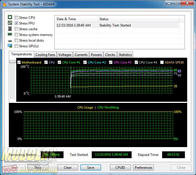 Scythe Mugen 5 CPU Cooler Review air cooler, CPU Cooler, mugen 5, Scythe, Tower 3
