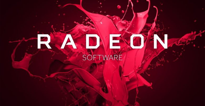 Photo of Radeon Software Crimson ReLive Edition 17.2.1 WHQL Released