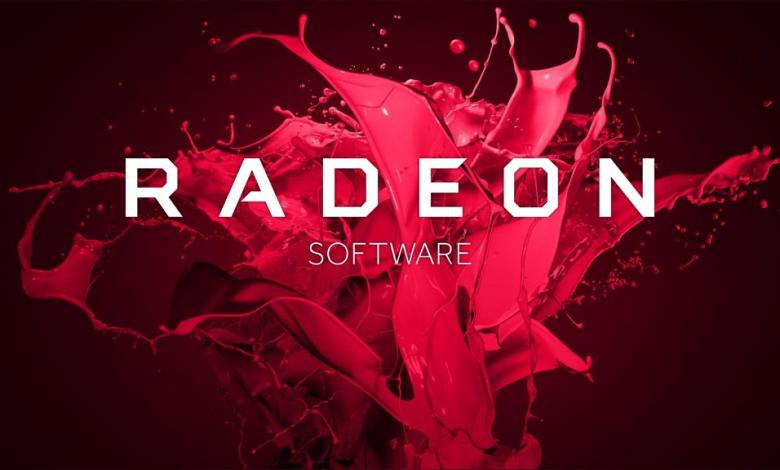 Photo of Radeon Software Crimson ReLive Edition 17.1.2 Released