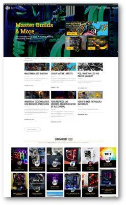 CM-MasterBuild-website
