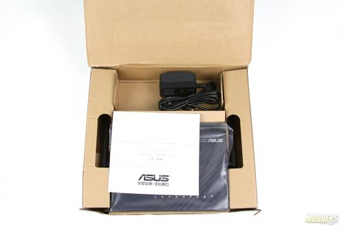 ASUS RT-AC1200GU WiFi Router Review 2.4Ghz, 5Ghz, AC Router, ASUS, RT-AC1200GU, WiFi Router 4