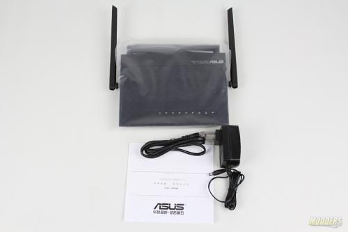 ASUS RT-AC1200GU WiFi Router Review 2.4Ghz, 5Ghz, AC Router, ASUS, RT-AC1200GU, WiFi Router 5