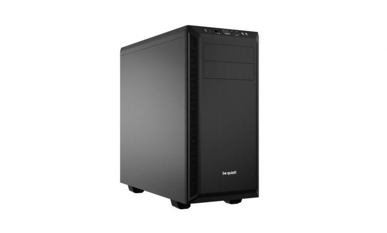 Photo of be quiet! Releases Pure Base 600 Mid-tower Case